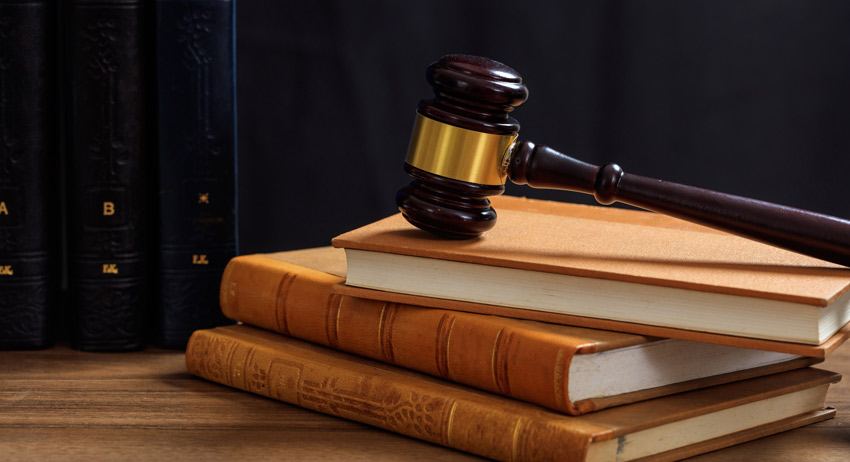 La loi PACTE et les entreprises