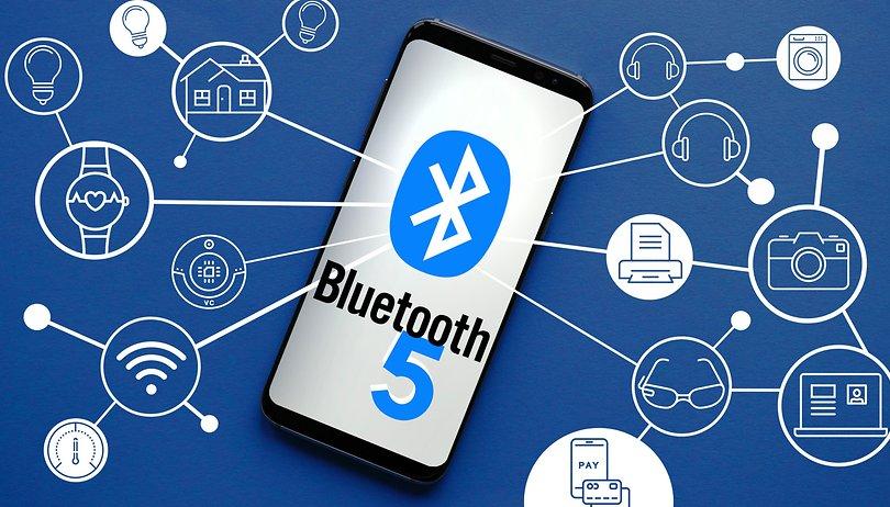 Bluetooth : une technologie qui a révolutionné le secteur des communications